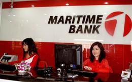 Sau vụ Eximbank, các NHTM bắt đầu vào cuộc tăng tính năng an toàn cho người gửi tiền