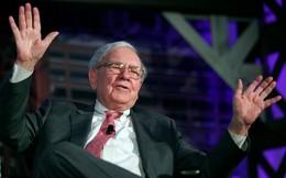 Bí quyết cải thiện tình hình tài chính cá nhân bằng những lời khuyên vàng ngọc của Warren Buffett