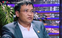 Công ty TH1 do Shark Vương làm Chủ tịch vừa bị HNX yêu cầu giải trình nguyên nhân bị hủy niêm yết