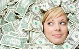 Nhiều sinh viên vừa ra trường đã muốn nhận lương nghìn đô!