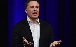 """Đề xuất thưởng cho ông chủ Tesla được cho là """"cao chưa từng thấy"""""""