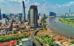 TP.HCM di dời 10 bến cảng trên sông Sài Gòn chuẩn bị xây dựng cầu Thủ Thiêm 3 và 4