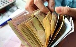 Lại loay hoay bàn tăng lương năm 2019