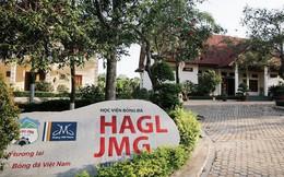 Cận cảnh bên trong Học viện triệu đô của HAGL, nơi góp phần làm nên kỳ tích U23 Việt Nam