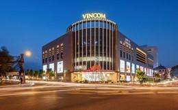 """Vincom Retail (VRE) có """"nữ tướng"""" mới sinh năm 1975"""