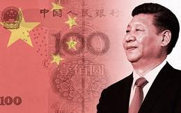 Ông Tập không còn giới hạn nhiệm kỳ, kinh tế Trung Quốc sẽ ra sao?