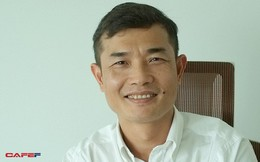"""Viện trưởng Viện Mekong: """"CPTPP chủ yếu mang lại lợi ích cho người giàu!"""""""