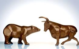 CTCK nhận định thị trường 13/03: Theo dõi các doanh nghiệp có kế hoạch, triển vọng kinh doanh khả quan