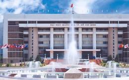 4 trường đại học của Việt Nam lọt top 350 trường tốt nhất Châu Á
