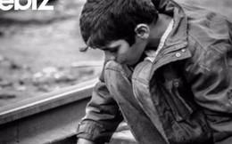 Đừng để cái nghèo trở thành một thói quen: Sức mạnh của thói quen xấu là cạm bẫy hiểm họa của một đời người