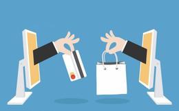 Thêm một công ty được cấp phép hoạt động cung ứng dịch vụ trung gian thanh toán