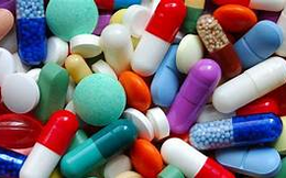 Dược phẩm Trung Ương 3 (DP3) chốt danh sách cổ đông trả tiếp 30% cổ tức bằng tiền