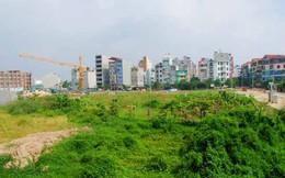 Bộ Tài chính ban hành quy định mới về thu tiền sử dụng đất