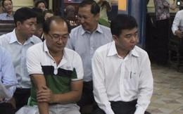 Vụ Navibank: Luật sư đề nghị trả lại hồ sơ để làm rõ mọi vấn đề