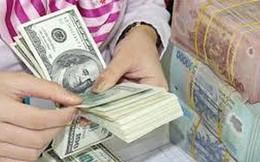 Tỷ giá VND/USD sẽ tăng mạnh do cầu ngoại tệ tăng?