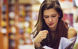 8 cuốn sách vàng giúp quản lí thời gian hiệu quả hơn, bạn đã đọc cuốn nào chưa?