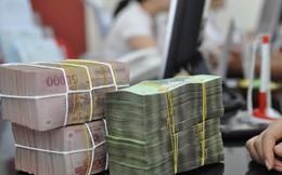 Kho bạc Nhà nước đã huy động được 34.000 tỷ đồng trái phiếu Chính phủ