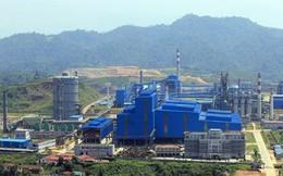 Dự án thép 6.000 tỷ liên doanh với Trung Quốc: Thua lỗ lớn, kiểm điểm loạt cán bộ