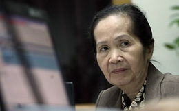 """Chuyên gia Phạm Chi Lan: Không lý do gì phải nộp thuế để """"nuôi"""" những người ngồi trong bộ máy mà không làm tròn nhiệm vụ!"""