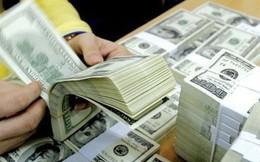 """Thấy gì khi khối ngoại """"ồ ạt"""" đầu tư vào các ngân hàng Việt?"""