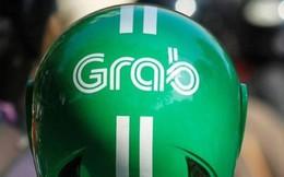 Grab sẽ thâm nhập thị trường fintech, muốn cung cấp các khoản vay nhỏ và các dịch vụ tài chính khác