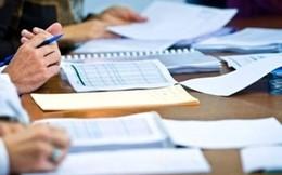 Rà soát tình trạng hoạt động của doanh nghiệp FDI tại Đồng Nai