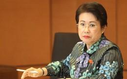 Uỷ ban Kiểm tra trung ương tiếp tục xem xét kỷ luật Phó Bí thư Tỉnh uỷ Đồng Nai