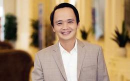 Tỷ phú Trịnh Văn Quyết lần đầu tiên tiết lộ lý do FLC tổng tấn công thị trường condotel