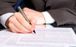 Những loại tài sản nào thuộc quyền sở hữu toàn dân theo quy định mới?