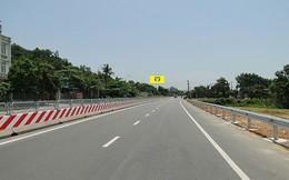 Điều chỉnh quy hoạch Quốc lộ 1 đoạn từ Hậu Giang đi Sóc Trăng