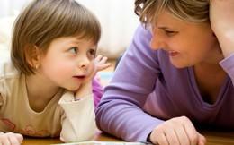 Theo các nhà tâm lý học, có 4 cách nuôi dạy con phổ biến nhưng chỉ duy nhất một cách giúp trẻ thành công: Làm cha mẹ nhất định phải biết