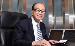 Đế chế kinh doanh của tỷ phú nổi tiếng châu Á sẽ ra sao khi ông về hưu?