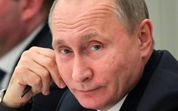 Đây là lý do giải thích vì sao tổng thống Putin luôn xuất hiện với diện mạo chỉn chu và hoàn hảo nhất!