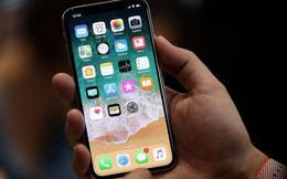 Apple âm thầm tự sản xuất màn hình iPhone lần đầu tiên trong lịch sử, cổ phiếu Samsung, Sharp sụt giảm mạnh