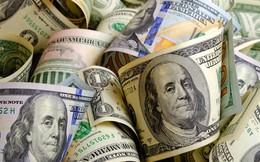 4 yếu tố tác động mạnh tới tỷ giá USD trong những tháng còn lại của năm 2018