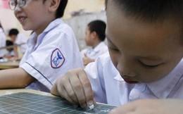 World Bank: Học sinh Việt Nam có thành tích học tập cao hơn Phương Tây