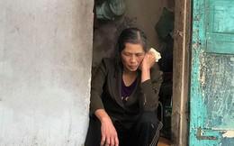 """Bố mẹ của chiến sĩ PCCC hy sinh trên đường đi cứu nạn: """"Nhìn con mà tôi chết lặng..."""""""