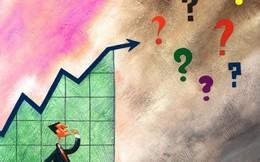 Khối ngoại trở lại mua ròng, VnIndex áp sát mốc tâm lý 1.160 điểm trong ngày đầu tuần