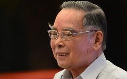 """Ông Phan Văn Khải, """"người tạo bước ngoặt"""" cho kinh tế Việt Nam"""