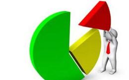 Đón 3 cổ đông lớn mới sau tin EVN muốn thoái vốn, cổ phiếu EMC liên tục tăng trần