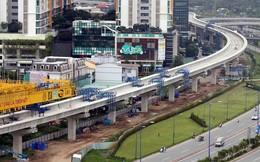 Thẩm định việc đội vốn hơn 52.000 tỷ tại hai dự án đường sắt đô thị Tp.HCM