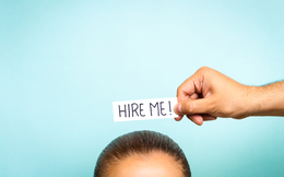 4 nguyên tắc tuyển dụng mà mỗi doanh nhân phải cân nhắc khi thuê nhân viên đầu tiên, nhân viên kế tiếp, và lâu dài