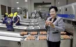 VinaCapital chính thức sở hữu gần 34% của Ba Huân, định giá công ty ở mức 100 triệu USD