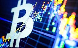 Bitcoin đã bị thất sủng?