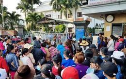Thủ tướng yêu cầu tỉnh Đồng Nai báo cáo vụ Công ty KL Texwell Vina nợ lương công nhân