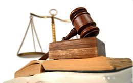 Giao dịch cổ phiếu ATB không báo cáo, chị gái Phó Giám đốc bị phạt 55 triệu đồng