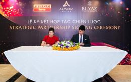Đà Nẵng: Thêm một dự án căn hộ khách sạn đi vào hoạt động