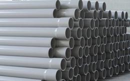 SCIC đã hoàn tất thủ tục chuyển quyền sở hữu hơn 24 triệu cổ phần Nhựa Bình Minh sang cho NĐT Thái Lan