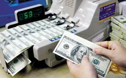 Vốn ngoại vào ngân hàng Việt