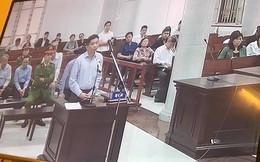 Ninh Văn Quỳnh lấy 20 tỷ của PVN hay OceanBank?